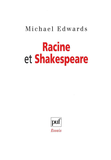 Racine et Shakespeare