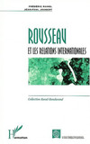 ROUSSEAU ET LES RELATIONS INTERNATIONALES