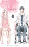 Perfect World - tome 1