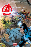 Avengers Time Runs Out (2013) T02