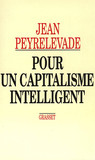 Pour un capitalisme intelligent