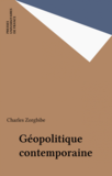 Géopolitique contemporaine