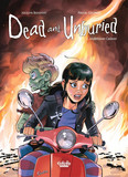 Dead and Unburied - Volume 2 - Undercover Cadaver