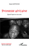 Promesse africaine