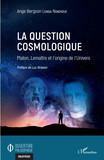 La question cosmologique