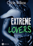 Extreme Lovers – 3 (saison 1)