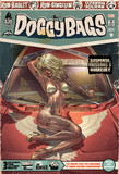 DoggyBags - Tome 2