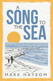 A Song to the Sea