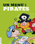 Un menu de pirates