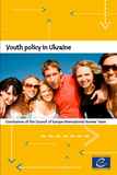 Youth policy in Ukraine