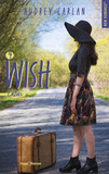 The wish série - tome 4 Catori