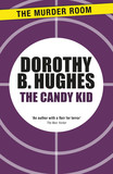 The Candy Kid