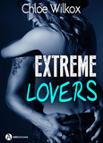 Extreme Lovers - 1 (teaser)