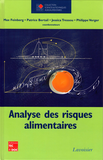 Analyse des risques alimentaires