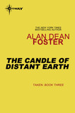 The Candle of Distant Earth