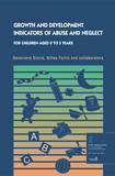 Growth and Development indicators of abuse and neglect
