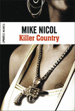 Trilogie de la Vengeance (Tome 2) - Killer Country