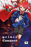 Prince Connect