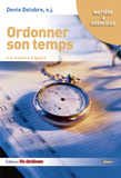 Ordonner son temps