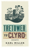 Tretower to Clyro