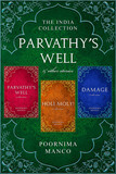 Parvathy's Well & Other Stories: The India Collection