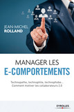 Manager les e-comportements