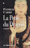 La perle du dragon