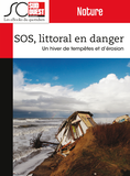 SOS, littoral en danger