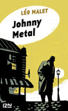 Johnny Metal