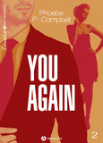 You again, vol. 2