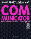 Communicator - 8e éd.