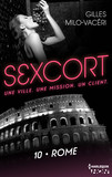 Sexcort - 10. Rome