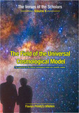 The field of the universal cosmological model