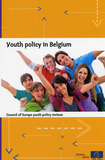 Youth policy in Belgium