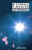 Les terroristes