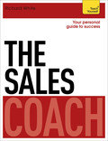 The Sales Coach: Teach Yourself