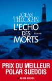 L'Echo des morts