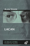 Lacan