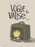 Vogue la valise
