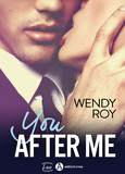 You… after me (teaser)