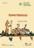 Impertinences
