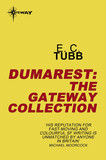 The Dumarest eBook Collection