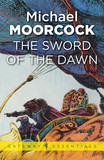 The Sword of the Dawn