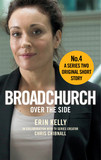 Broadchurch: Over the Side (Story 4)