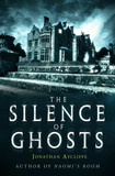 The Silence of Ghosts