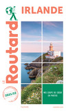 Guide du Routard Irlande 2021