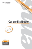 Cas en distribution