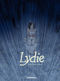Lydie - Tome 1 - Lydie - édition spéciale