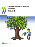 OECD Reviews of Pension Systems: Ireland