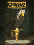Alcyon - Tome 2